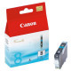 Canon CLI-8 (0624B001) - tusz, photo cyan