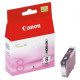 Canon CLI-8 (0625B001) - tusz, photo magenta