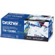 Brother TN-130 (TN130BK) - toner, black (czarny)