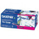 Brother TN-130 (TN130M) - toner, magenta (magenta)