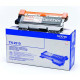 Brother TN-2210 (TN2210) - toner, black (czarny)
