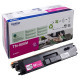Brother TN-900 (TN900M) - toner, magenta (magenta)