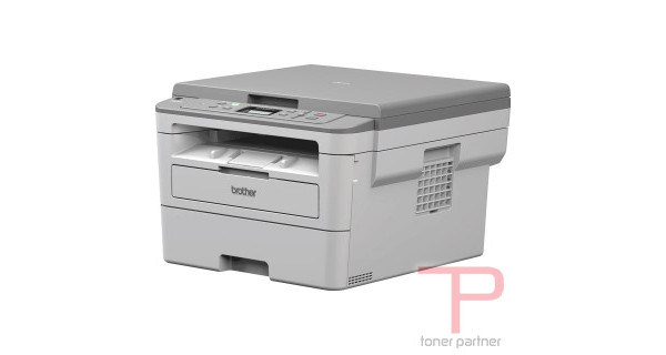 Drukarka BROTHER DCP-B7520DW