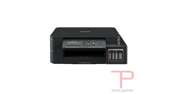 Drukarka BROTHER DCP-T310