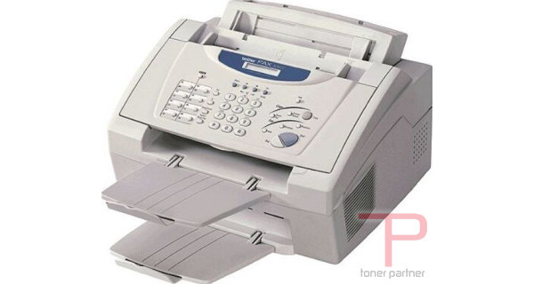Drukarka BROTHER FAX 8050P