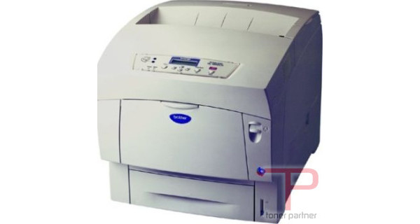 Drukarka BROTHER HL-4200 CN
