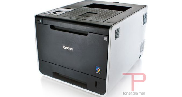 Drukarka BROTHER HL-4570CDW