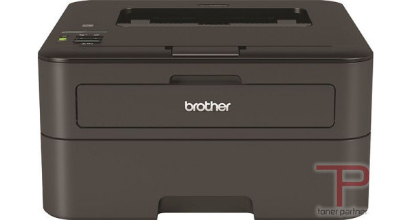 Drukarka BROTHER HL-L2360DN
