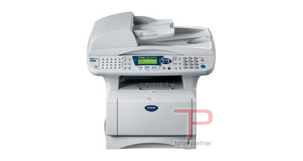 Drukarka BROTHER MFC-8840DN