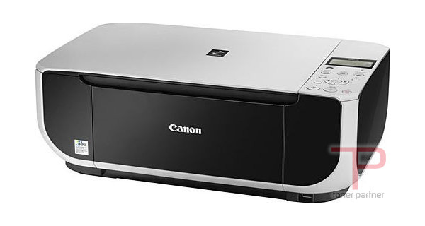 Drukarka CANON MP220