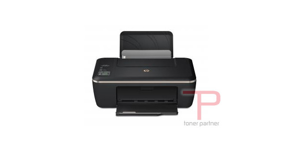 Drukarka HP DESKJET INK ADVANTAGE 2515