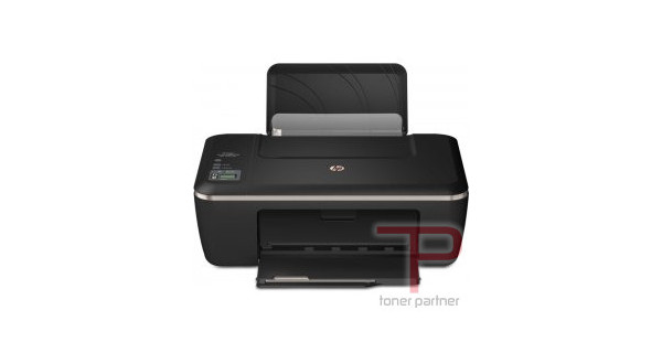 Drukarka HP DESKJET INK ADVANTAGE 2516