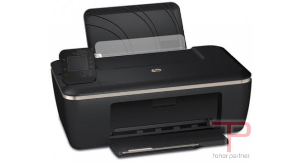 Drukarka HP DESKJET INK ADVANTAGE 3515