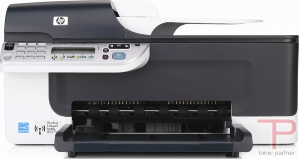 Drukarka HP OFFICEJET J4624