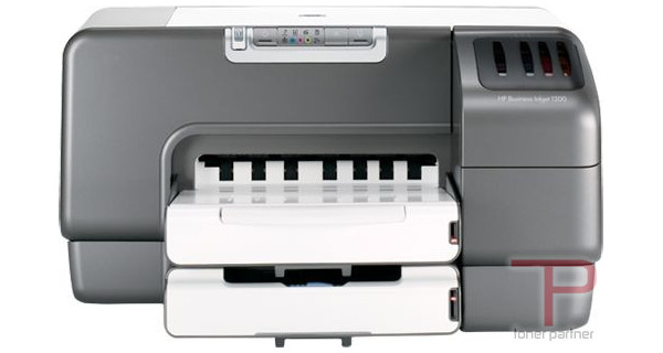 HP BUSINESS INKJET 1200DTWN