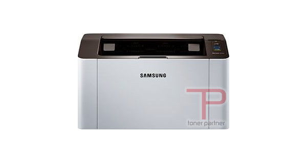 SAMSUNG MULTIXPRESS SL-M2020